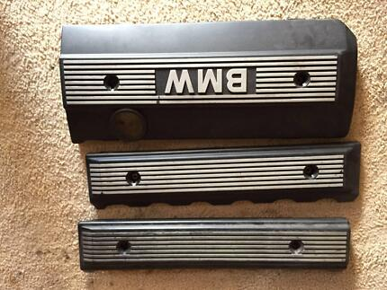 BMW E36 M50 Rocker Cover Bull Creek Melville Area Preview