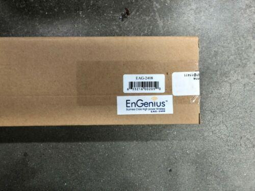 NEW EnGenius EAG-2408 (655216002050) Antenna / Accessories