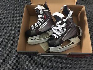 Hockey - skates