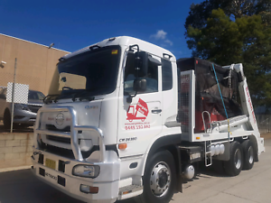 BARGAIN BINS - CHEAP AND EASY SKIP BIN HIRE SYDNEY AVAILABLE 24/7