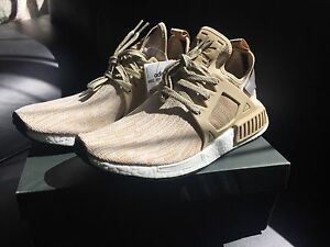 ADIDAS ORIGINALS NMD XR1 US9 Hoppers Crossing Wyndham Area Preview