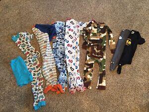 Boys 12 - 24 months clothes