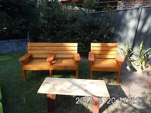 Garden Furniture Bomaderry Nowra-Bomaderry Preview