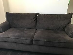 1 year Sofa for sale $200