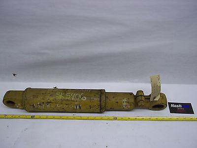 23658-50011 Tcm Cylinder Assembly 2365850011