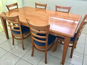 dining table in Nundah 4012 QLDDining TablesGumtree