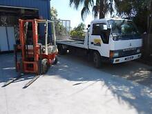 Cash for Scrap Cars - Car Removal - Damaged Cars -Unwanted Trades Burpengary Caboolture Area Preview