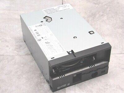 IBM LTO 5 Ultrium Internal Tape Drive w/ Fiber Channel - 46X1361 46X2550