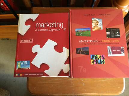 Advertising and Marketing Text South Hurstville Kogarah Area Preview