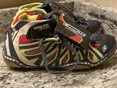 Wrestling - Brute Wrestling Shoes