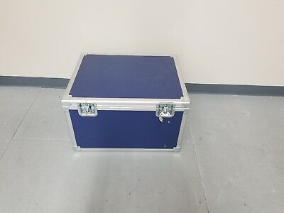 Industrial Shipping Case