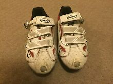 North Wave Cycling shoes