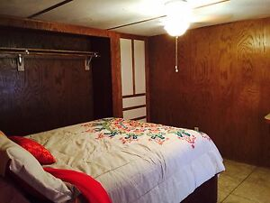 Nice Two bed room mh apt Harlingen, rgv Texas