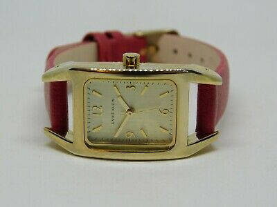 Anne Klein AK/1778 Quartz Analog Ladies Watch