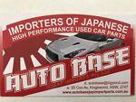 autobase_import_parts