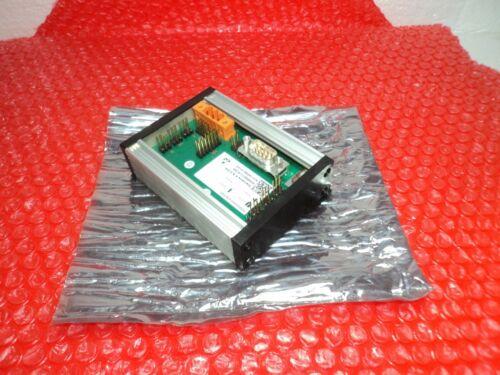 Siemens A & D Ea Adressierung S50 Control Unit 03006411-0102