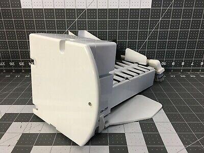 GE Refrigerator Ice Maker P# WR30X10093 WR30X30972