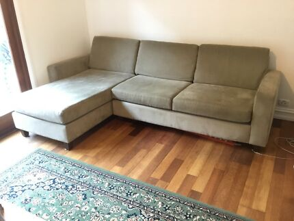 l shaped couch 150