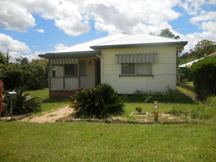 Family home for sale Kyogle Kyogle Area Preview