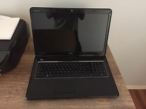"DELL INSPIRON N7110, GREAT GAMING LABTOP! 17"" SCREEN"