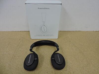 Bowers & Wilkins PX Wireless Over-Ear Headphones (Certified Refurbished)