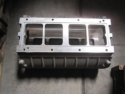 Detroit Diesel Motor Serie (5139957 Detroit Diesel Gebläse Gehäuse für Serie 149 Motor Oem)