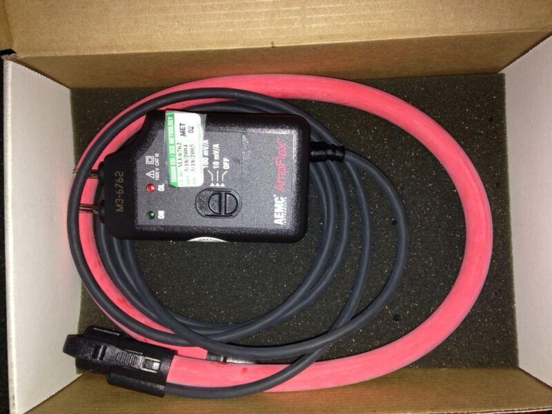 AEMC 300-24-2-10 AmpFlex Flexible AC Current Probe