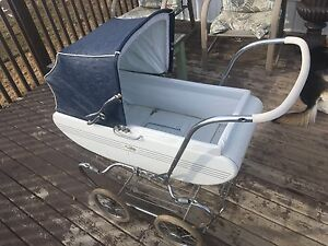 Gendron baby stroller