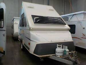 Avan Cruiseliner 2B Campbellfield Hume Area Preview