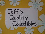 Jeff's Quality Collectibles