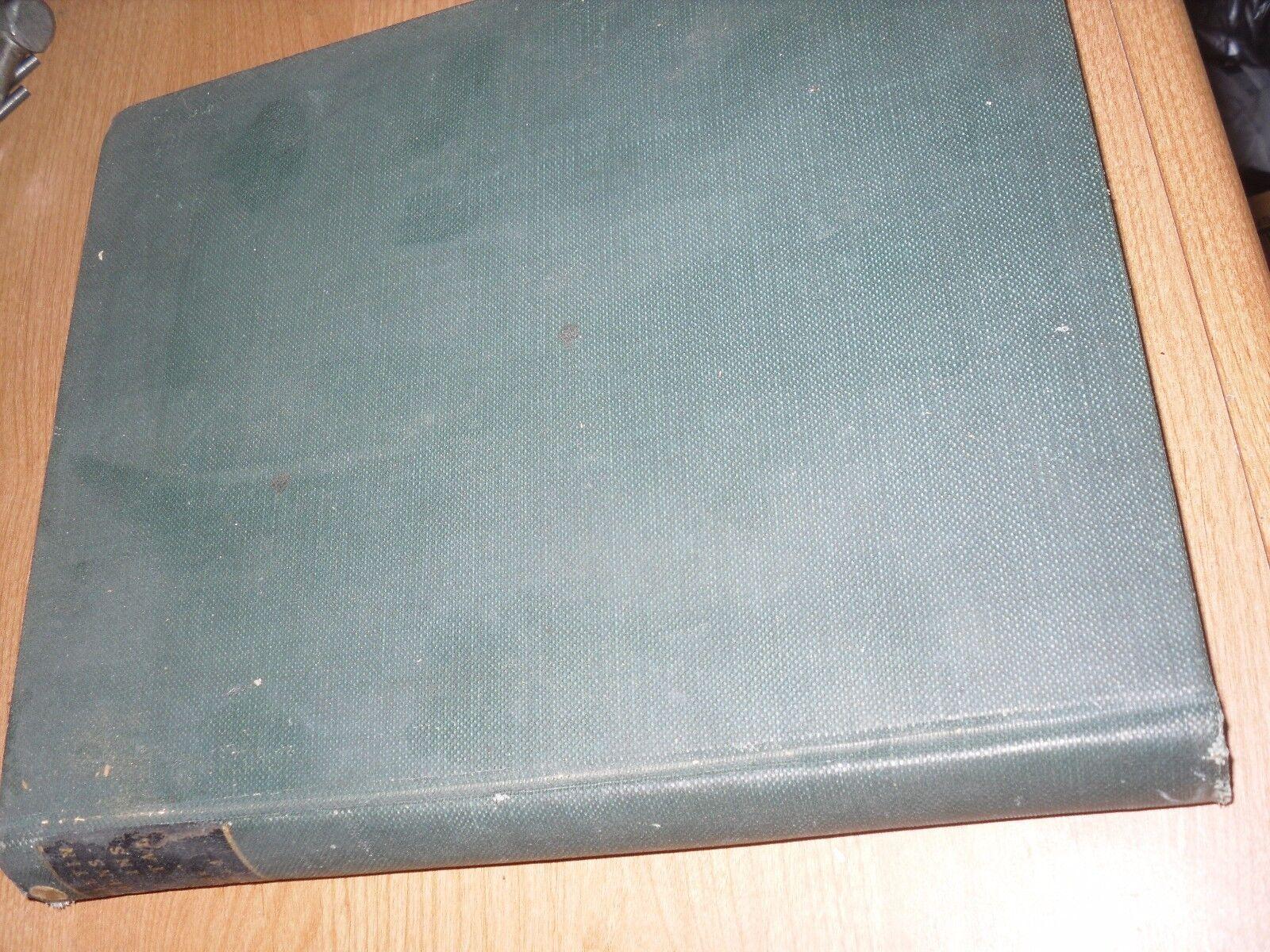 foto de viaLibri ~ Rare Books from 1914 Page 35