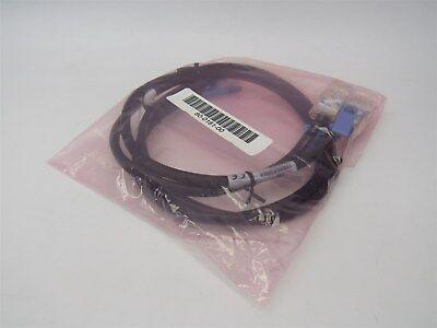 Pure Storage 80 0181 00 Type Al 0092235 03 Sas Cable New