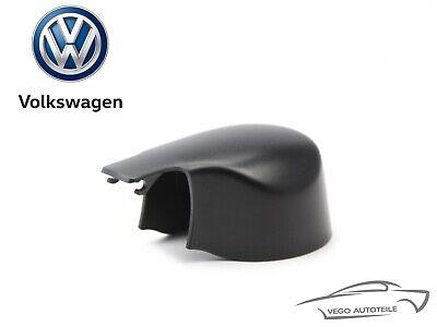 ORIGINAL VW ABDECKKAPPE HECKWISCHER WISCHARM KAPPE SEAT SKODA VW 5K6955435