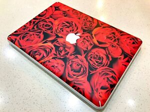 """MacBook•2.26GHz™•250GB•nViDia GeForce•13.3""""LED•FaceTime•Wi-Fi•Office"""