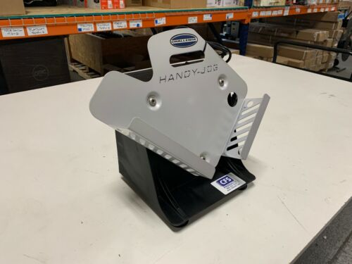 Challenge HandyJog Paper Jogger (Standard Tray) - Serviced & Tested - MY400