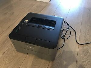 Imprimante laser Monocrome Brother HL-L23200