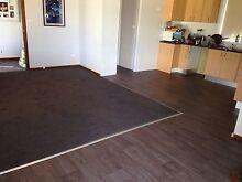 Carpet layer Shortland Newcastle Area Preview