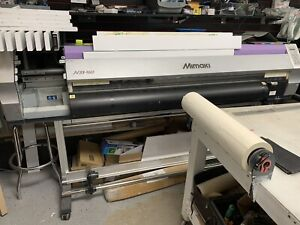 Mimaki   Kijiji in Ontario  - Buy, Sell & Save with Canada's