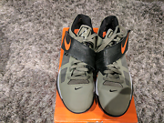 """Nike KD IV """"Undefeated"""" US10.5 $200 Collingwood Yarra Area Preview"""