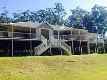 Room for Rent in Fantastic Home Tinbeerwah Noosa Area Preview