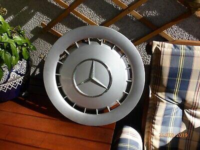 Mercedes-Benz W126 Radkappe 380mm 14´ 1264010824