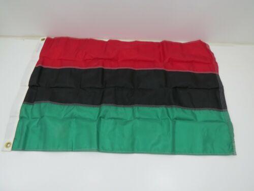 """New 24 inch x 36 inch Nyl-Glo """"FUN FLAG""""  Flag Pennant (C2.5B393A)"""