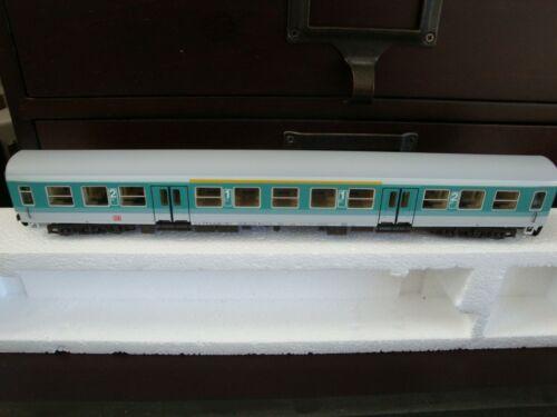 Tillig TT Bahn #13659 Passenger Coach NEW