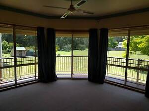 Large Beautiful Home Bensville Gosford Area Preview