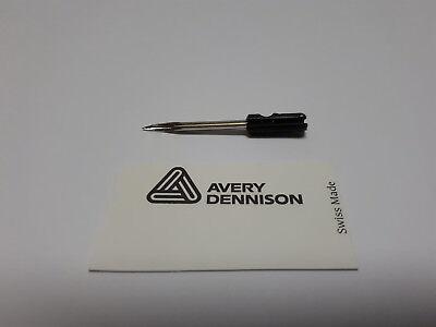 1 Ersatznadel Dennison Standard Etikettierpistole Anheftpistole Heftpistole