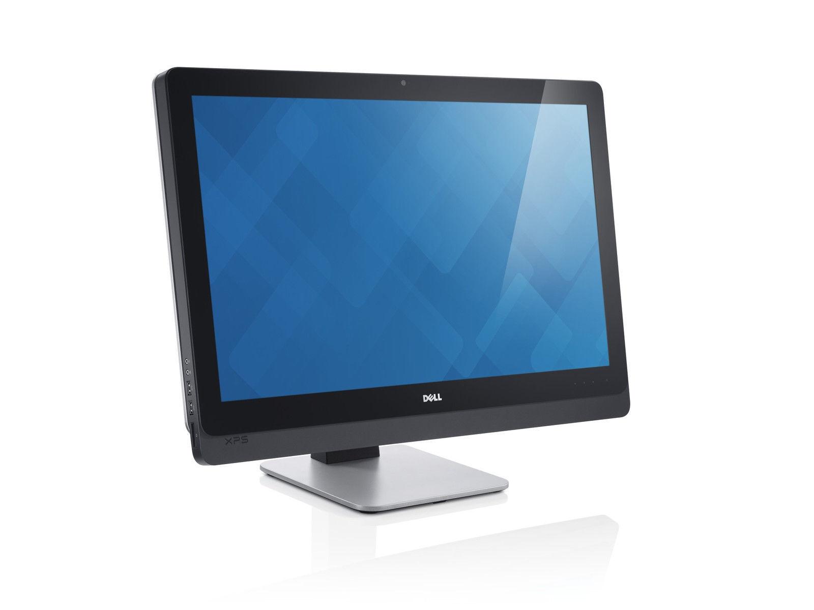 Dell XPS One 2710 Texas Instruments USB 3.0 Drivers Mac