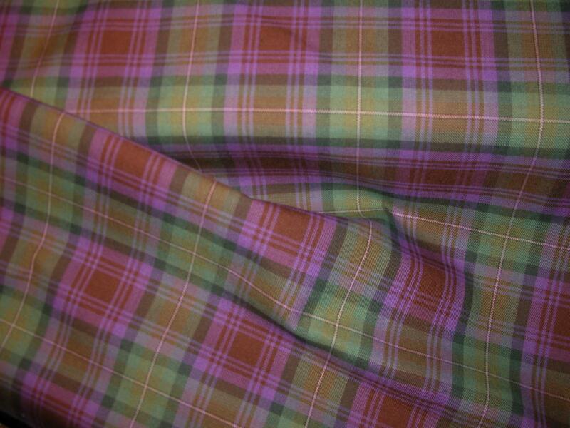 Designer Upholstery Fabric Remnants Uk