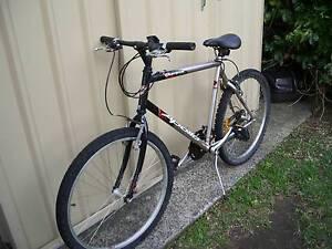 apollo mountain bike Booker Bay Gosford Area Preview