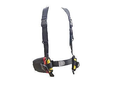 lightweight holiday scuba diving  harness
