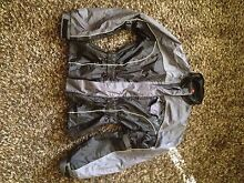 Water proof jacket M. Liverpool Liverpool Area Preview